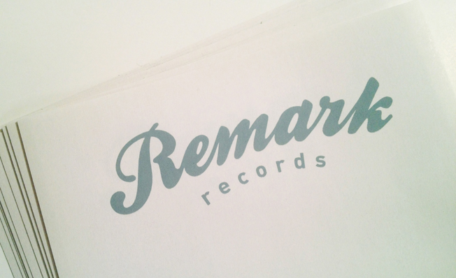 Remark Records